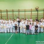 Egzamin_Taekwondo-6
