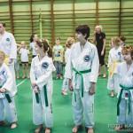 egzamin_taekwondo (1)