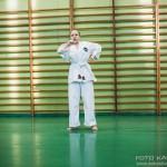egzamin_taekwondo (101)