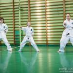 egzamin_taekwondo (104)
