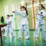 egzamin_taekwondo (108)