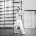 egzamin_taekwondo (109)