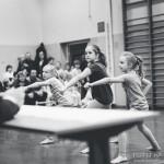 egzamin_taekwondo (11)
