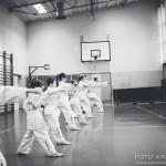 egzamin_taekwondo (111)