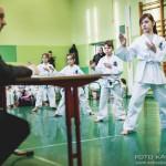 egzamin_taekwondo (115)