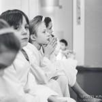 egzamin_taekwondo (118)