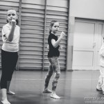 egzamin_taekwondo (12)