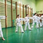 egzamin_taekwondo (123)