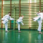 egzamin_taekwondo (124)