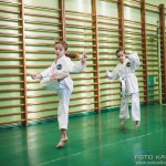 egzamin_taekwondo (131)