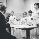 egzamin_taekwondo (135)
