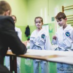 egzamin_taekwondo (136)