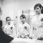 egzamin_taekwondo (137)