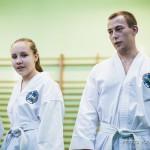 egzamin_taekwondo (138)