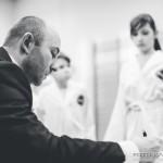 egzamin_taekwondo (139)