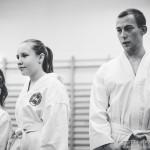 egzamin_taekwondo (140)