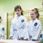 egzamin_taekwondo (141)