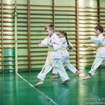 egzamin_taekwondo (145)