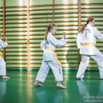 egzamin_taekwondo (146)