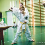 egzamin_taekwondo (148)