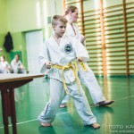 egzamin_taekwondo (149)