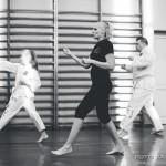 egzamin_taekwondo (151)