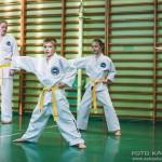egzamin_taekwondo (153)