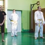 egzamin_taekwondo (154)