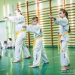 egzamin_taekwondo (159)