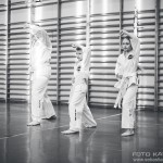 egzamin_taekwondo (161)
