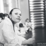 egzamin_taekwondo (162)
