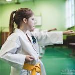 egzamin_taekwondo (167)
