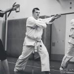 egzamin_taekwondo (169)