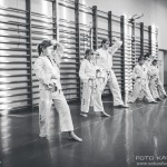 egzamin_taekwondo (170)