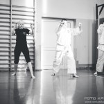 egzamin_taekwondo (171)
