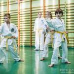 egzamin_taekwondo (172)