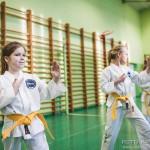 egzamin_taekwondo (176)