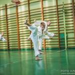 egzamin_taekwondo (178)