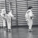 egzamin_taekwondo (181)