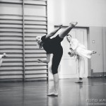 egzamin_taekwondo (182)