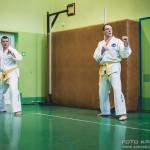 egzamin_taekwondo (183)