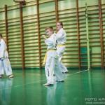 egzamin_taekwondo (186)