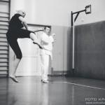 egzamin_taekwondo (189)