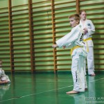 egzamin_taekwondo (191)