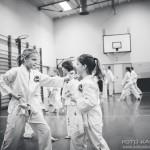 egzamin_taekwondo (195)