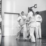 egzamin_taekwondo (197)