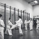 egzamin_taekwondo (200)