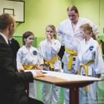 egzamin_taekwondo (201)