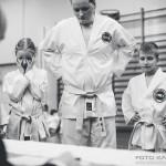egzamin_taekwondo (203)