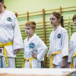 egzamin_taekwondo (208)